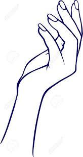 8 444 nail care stock vector illustration and royalty free nail