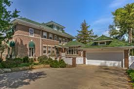Carmel Home Design Group Live Next To Warren Buffett