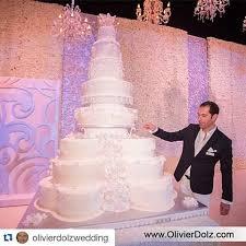 wedding cake qatar arabiaweddings arabiaweddings instagram photos and