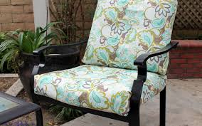 Patio Loveseat Cushion Replacement Favored Vinyl Corner Pergola Tags Corner Pergola Sears Outdoor