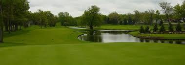 bay pointe golf club west bloomfield township mi