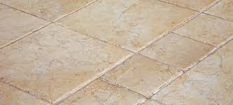 Removing Ceramic Floor Tile How To Remove Old Ceramic Tile Floors Without Damaging The Tile
