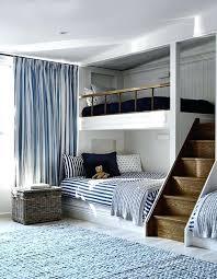 chambre en mezzanine chambre en mezzanine chambre ado lit mezzanine mezzanines pour