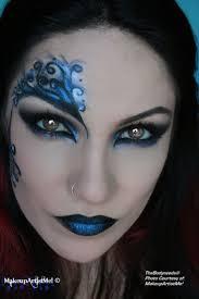 10 best masquerade images on pinterest halloween make up make