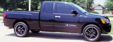 nissan titan jumps off bridge post pictures of your wheels page 5 nissan titan forum