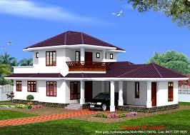 three bedroom houses 3 bedroom house in kerala functionalities net