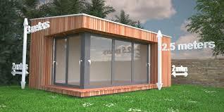 amusing 90 build garden office design inspiration of beautiful