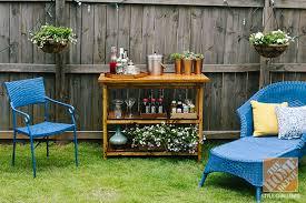 outdoor decor outdoor decor trend succulents the home depot