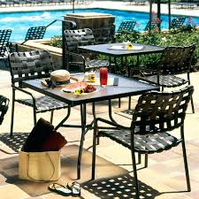 Patio Furniture Australia by Patio Furniture Commercial U2013 Bangkokbest Net