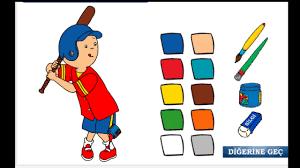 caillou games caillou coloring caillou videos caillou english
