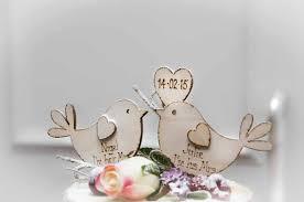 bird cake topper boho wedding cake topper bird cake topper personalised