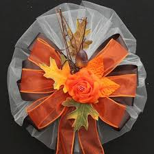 Fall Wedding Aisle Decorations - 537 best the falling leavings drift by my windows images on