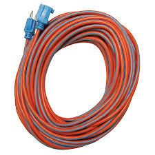 Wire 100 Ft Free Wiring Diagrams Pictures Shop Extension Cords At Lowes Com