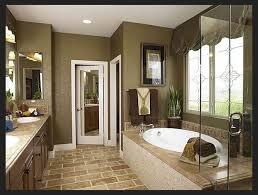 Stunning Master Bathroom Decorating Ideas Images Decorating - Master bathroom design ideas