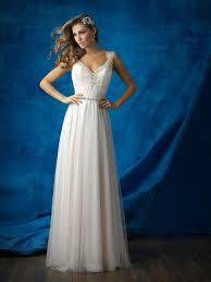 Wedding Dress Sample Sale London 41 Best Wedding Dress Sample Sale Images On Pinterest Wedding
