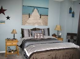 beach theme bedroom decor 25 cool beach style bedroom design