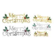 word ornaments reviews shopping word