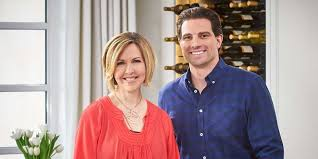 scott mcgillivray and cambria to launch the course u0027dream plan