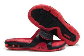 nike outlet black friday deals black friday cheap nike slippers your vision dr jeff sciberras