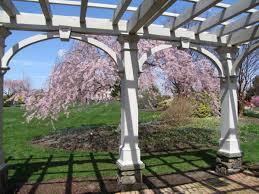 Tower Hill Botanic Garden Tower Hill Botanic Garden Boylston Ma