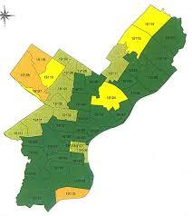 bucks county map pennsylvania radon map bucks county radon northton county