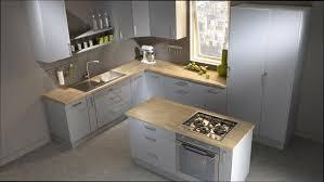 quel bois pour plan de travail cuisine cuisine bois quel bois utiliser pour un plan de travail cuisine