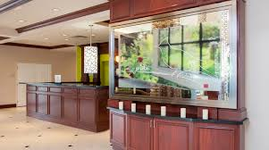 Front Desk Attendant Hilton Garden Inn Indianapolis Airport Hotel