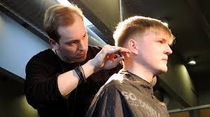 Friseur Bad Bevensen Friseurinnung Stellt Frisuren Und Kosmetiktrends Vor