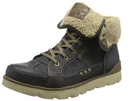 buy boots shoes buy cheap mustang s shoes boots now save 55 shop the