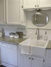 Ikea Farmhouse Kitchen Sink Collection Of Best 25 Sink Design Ideas On Pinterest Kitchen Wood