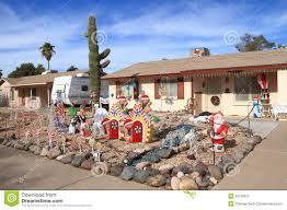 wonderful yard decor gingerbread man by looleighs in zoom in