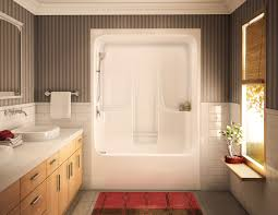 bathtubs shower combos zamp co