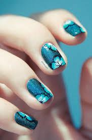 130 best flower nail designs images on pinterest flower nail