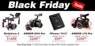 amazon black friday photography deals amazon black friday deals cheesycam