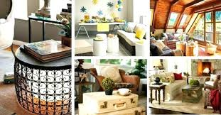 coffee table alternatives apartment therapy coffee table alternative coffee table alternatives living room