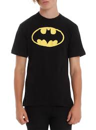 marvel universe captain america shield t shirt topic