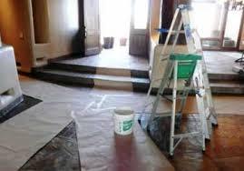 rosin paper reinforced