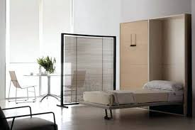 Studio Apartment Room Dividers by Profuse Studio Apartment Room Dividers In Bedroom Scandinavian Diy
