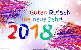 guten rutsch sprüche 2018 guten enjoy
