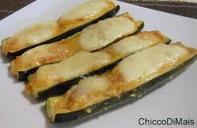 giallo zafferano cucina vegetariana ricette con zucchine facili e veloci