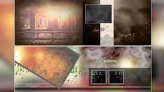 photo albums online psd wedding photo album background studiopk