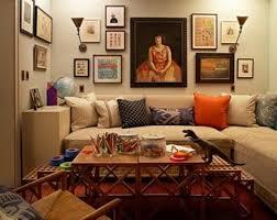 home interior decoration catalog emejing country home decorating catalogs gallery interior design