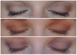 kat von d shade and light eye looks eyes makeupcoffeefun