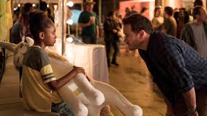 fox orders drama the passage to series variety