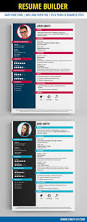find resume templates 21 best creative cv templates download images on pinterest cv these hypnotizing cv examples will surely help you find a job use our cv templates to build a winning cv