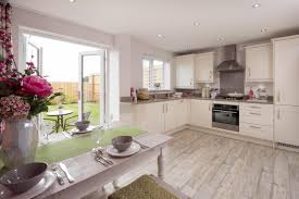 new homes meadow fields wetherby road boroughbridge york press