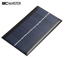 Diy Solar Light by Online Get Cheap Solar Cell Lighting Aliexpress Com Alibaba Group