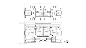 Sports Bar Floor Plan by Kirkland