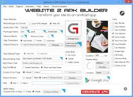 html to apk converter website 2 apk builder pro free and software reviews
