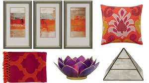 decorating with the 5 elements of feng shui the composed interior